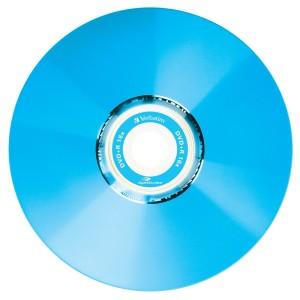 DVD_R_Lightscribe_Colour_Blue_43658