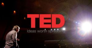 TED 02
